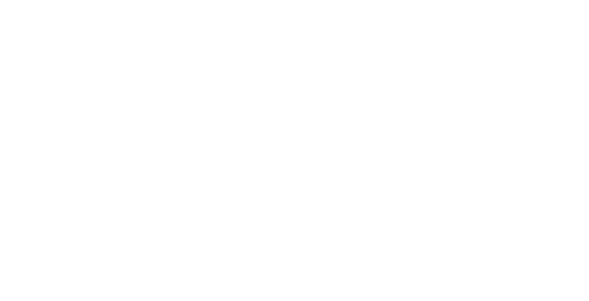 Collectif Atypik